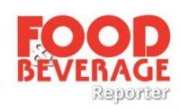 Food & Beverage Reporter